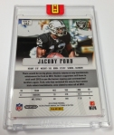Panini Pylon First Week (72)
