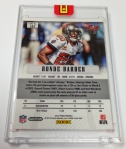 Panini Pylon First Week (74)