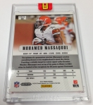 Panini Pylon First Week (76)