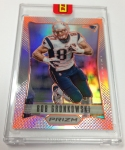 Panini Pylon First Week (8)