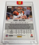 Panini Pylon First Week (82)