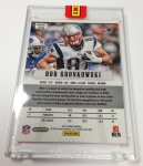 Panini Pylon First Week (9)