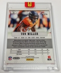 Panini Pylon First Week (92)