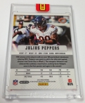 Panini Pylon First Week (94)
