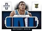 2012-13 Innovation Basketball Davis
