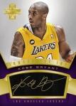 2012-13 Innovation Basketball Kobe