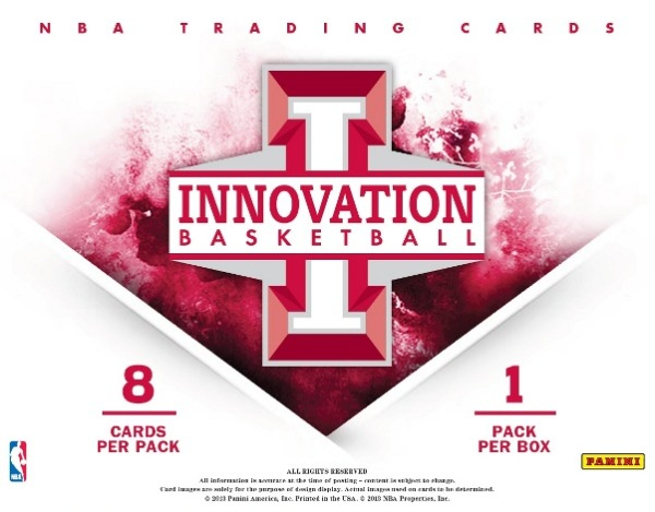 2012-13 Innovation Basketball Main