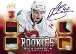 2012-13 Prime Hockey Bartschi