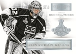 2012-13 Prime Hockey Engravatures