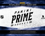 2012-13 Prime Hockey Main