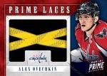 2012-13 Prime Hockey Ovechkin