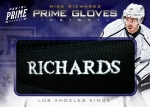 2012-13 Prime Hockey Richards