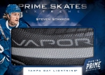 2012-13 Prime Hockey Stamkos