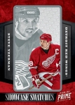 2012-13 Prime Hockey Yzerman