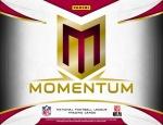 2013 Momentum Football Main