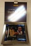 Panini America 2012-13 Brialliance Basketball Teaser (2)