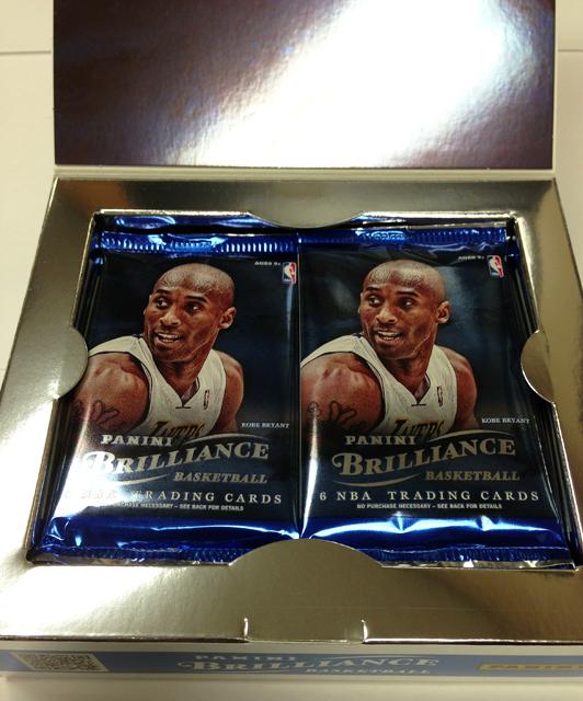 Panini America 2012-13 Brialliance Basketball Teaser (3)