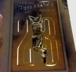 Panini America 2012-13 Brilliance Basketball Preview (10)