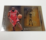 Panini America 2012-13 Brilliance Basketball Preview (11)
