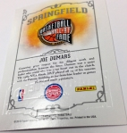Panini America 2012-13 Brilliance Basketball Preview (12)