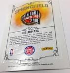 Panini America 2012-13 Brilliance Basketball Preview (12)