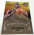 Panini America 2012-13 Brilliance Basketball Preview (15)