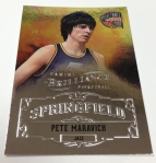Panini America 2012-13 Brilliance Basketball Preview (17)