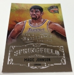 Panini America 2012-13 Brilliance Basketball Preview (18)