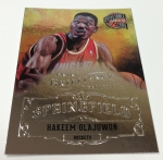 Panini America 2012-13 Brilliance Basketball Preview (19)