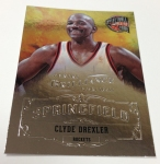 Panini America 2012-13 Brilliance Basketball Preview (20)