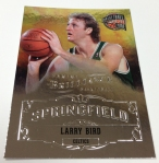 Panini America 2012-13 Brilliance Basketball Preview (21)