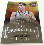 Panini America 2012-13 Brilliance Basketball Preview (23)