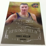 Panini America 2012-13 Brilliance Basketball Preview (24)
