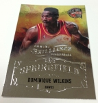 Panini America 2012-13 Brilliance Basketball Preview (25)