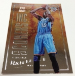 Panini America 2012-13 Brilliance Basketball Preview (26)