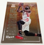 Panini America 2012-13 Brilliance Basketball Preview (27)