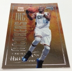 Panini America 2012-13 Brilliance Basketball Preview (28)