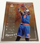 Panini America 2012-13 Brilliance Basketball Preview (29)