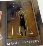 Panini America 2012-13 Brilliance Basketball Preview (3)