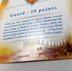 Panini America 2012-13 Brilliance Basketball Preview (30)