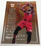 Panini America 2012-13 Brilliance Basketball Preview (31)