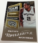 Panini America 2012-13 Brilliance Basketball Preview (32)