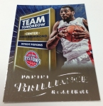 Panini America 2012-13 Brilliance Basketball Preview (34)