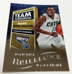 Panini America 2012-13 Brilliance Basketball Preview (36)