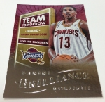 Panini America 2012-13 Brilliance Basketball Preview (38)