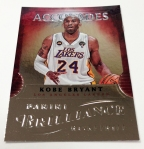 Panini America 2012-13 Brilliance Basketball Preview (39)