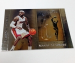 Panini America 2012-13 Brilliance Basketball Preview (4)