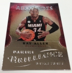 Panini America 2012-13 Brilliance Basketball Preview (41)