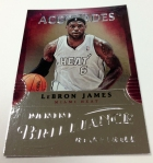 Panini America 2012-13 Brilliance Basketball Preview (43)