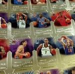 Panini America 2012-13 Brilliance Basketball Preview (46)